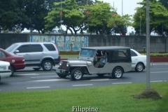 03-filippine