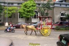 06-filippine