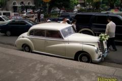 08-filippine