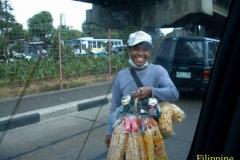 25-filippine