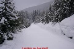 06-sentiero-per-san-nicolò