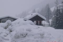 09-un-pò-di-neve