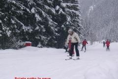 10-sciata-sotto-la-neve