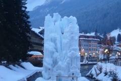 11-scultura-di-ghiaccio-a-moena