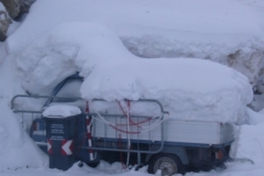 17-trasporto-neve-a-pozza