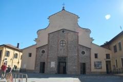 A-Borgo-San-Dalmazzo-1