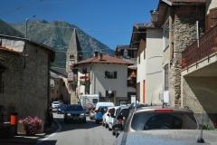 A-Borgo-San-Dalmazzo-2