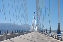 ancora-il-ponte_jpg