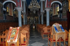 chiesa-bizantina_jpg