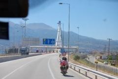 il-ponte-di-antirio_jpg