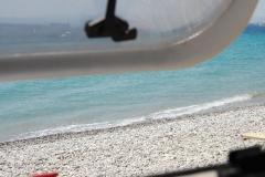 la-spiaggia-di-kalamata_jpg