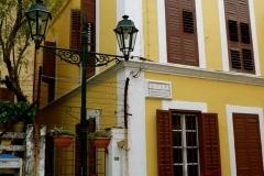 archietttura-portoghese-a-macao