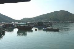 case-pescatori-a-sok-kwu-wan
