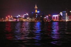 hk-notturna