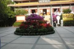 ingreso-monastero