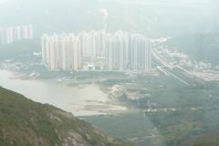 insediamenti-a-tung-chung-1