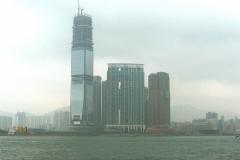 kowloon-grattacielo-in-costruzione