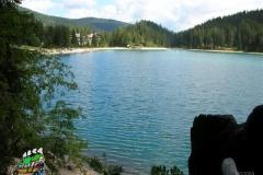 DSCN0055-lago-di-Braies