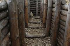 DSCN0125-Grande-guerra_camminamenti-e-trincee-restaurate