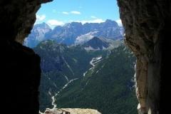 DSCN0322-vista-in-valle-da-postazione