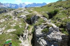 DSCN0341-Grande-guerra_monte-Piana-tutta-una-trincea
