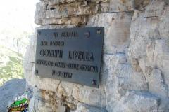 DSCN0425-parete-sulla-Tofana-di-Rozes