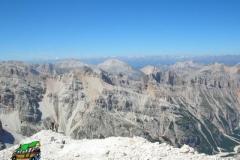 DSCN0450-panorama-mozzafiato.....