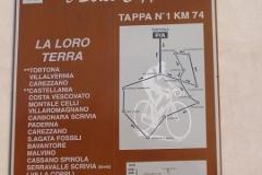 01-Le-strade-di-Fausto-e-Serse-Coppi