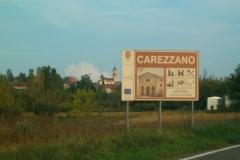 05-Le-Strade-di-Coppi-Carezzano