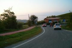 06-Le-Strade-di-Coppi-oggi