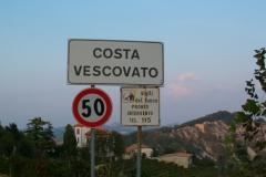 07-Le-Strade-di-Coppi-Costa-Vescovato