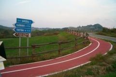 09-Le-Strade-di-Coppi-Costa-Vescovato