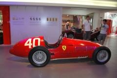 01-Maranello-Galleria-Ferrari