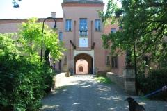 02-Castello-di-Spezzano