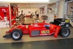 03-Maranello-Galleria-Ferrari