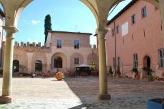 04-Castello-di-Spezzano