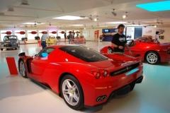 04-Maranello-Galleria-Ferrari