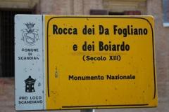 04-Scandiano