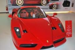 05-Maranello-Galleria-Ferrari