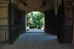 06-Castello-di-Spezzano