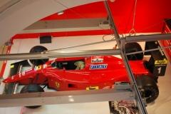 06-Maranello-Galleria-Ferrari
