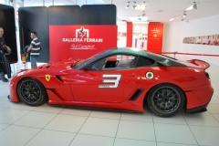 07-Maranello-Galleria-Ferrari