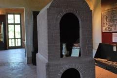 08-Castello-di-Spezzano