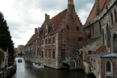 Brugge-1a_JPG