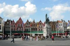 Brugge-2b_JPG