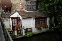 Brugge-rid_JPG