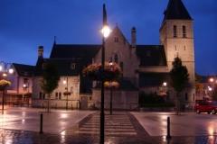 Han-sur-Lesse-1a_JPG