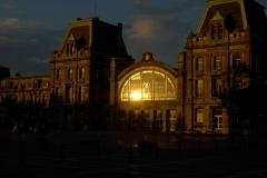 Oostende-a_JPG