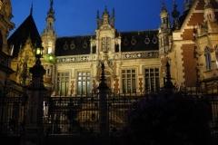 Palazzo-Benedictine-a_JPG
