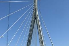 Ponte-Normandia-a_JPG
